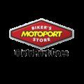 Motorport Goes