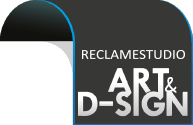 Art&D-sign